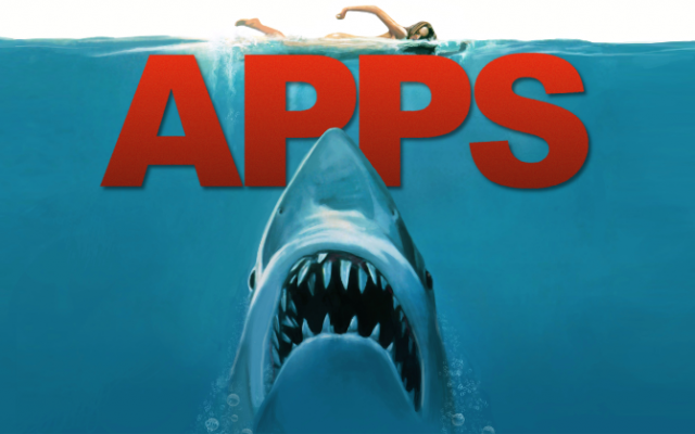 Best Shark Week Android apps & games