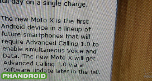 Moto_X_Verizon_Calling_Data_VoLTE_Leak