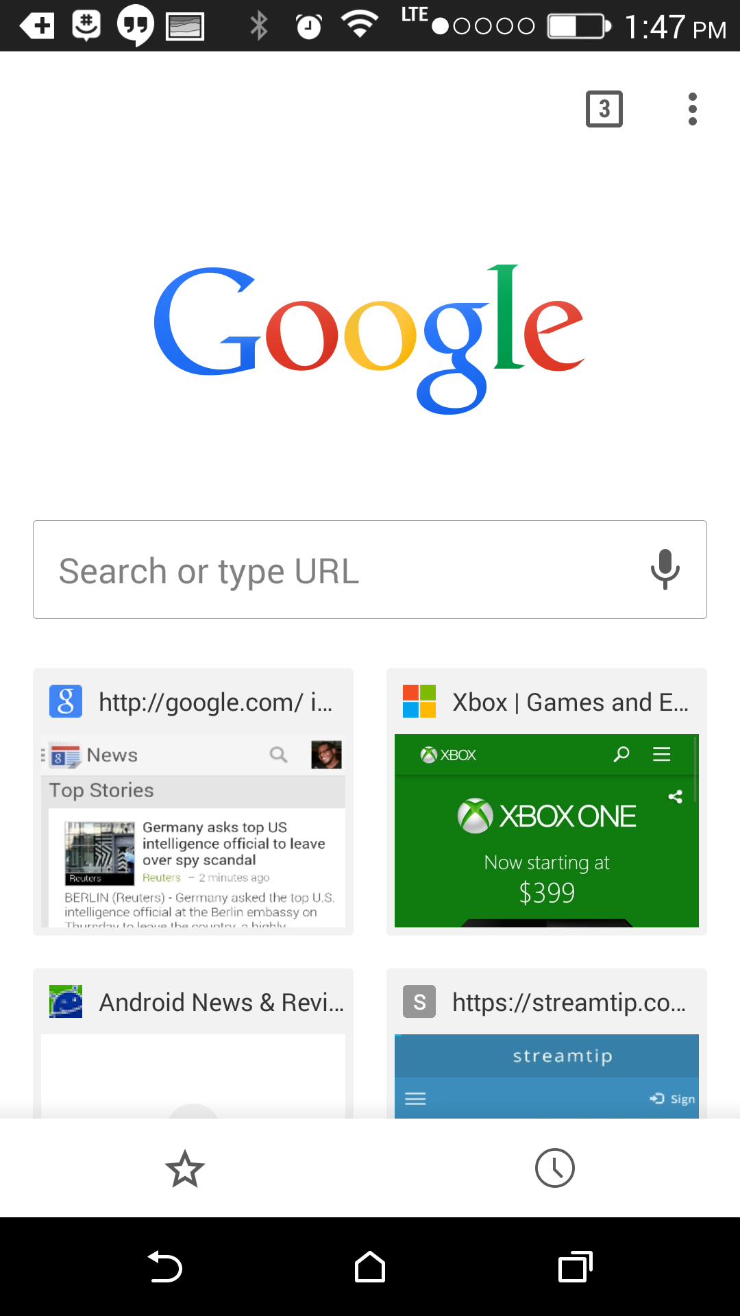 How To Directly Download Apk from Google Play Store on PC