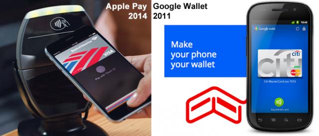 apple-pay-vs-google-wallet