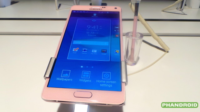 galaxy-note-4-front