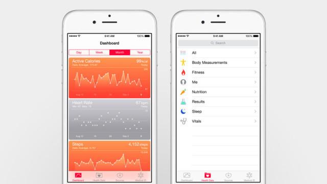 iphone-6-health