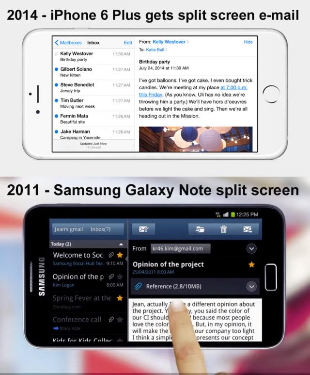 iphone-6-plus-vs-galaxy-note-split-screen
