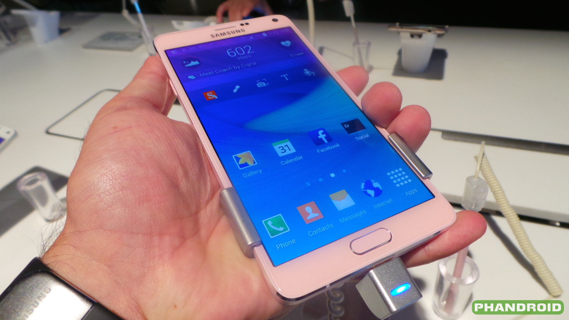 where to buy the samsung galaxy note 4 and galaxy note edge
