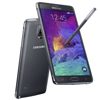 note 4 2