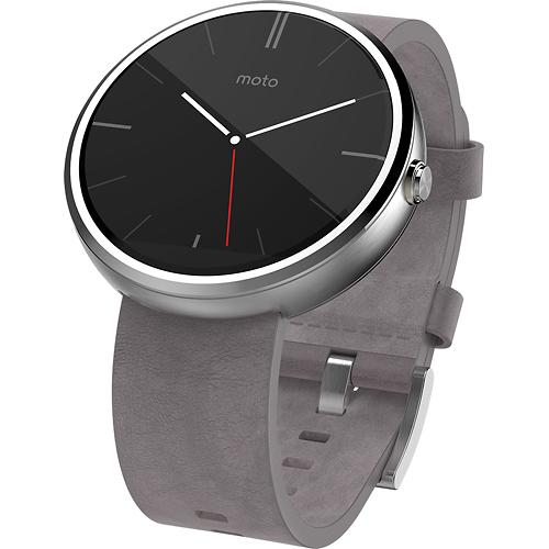stone leather moto 360 2
