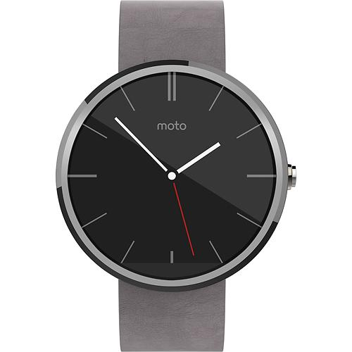 stone leather moto 360