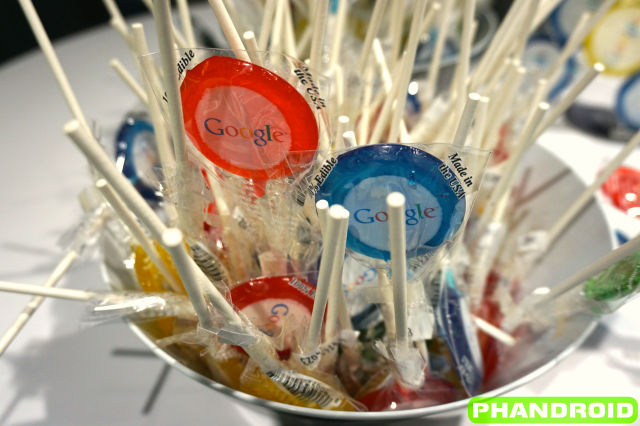 Google_Lollipop