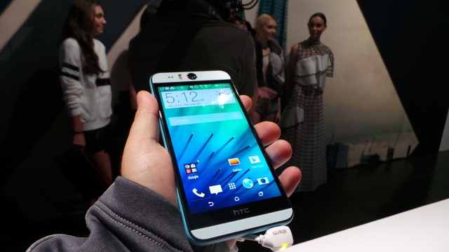 HTC-Desire-Eye-Blue