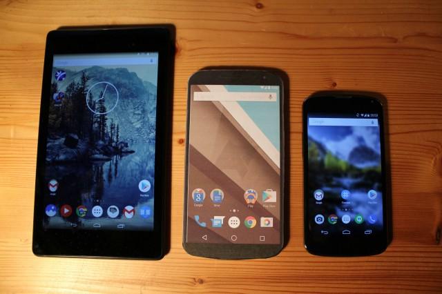 Nexus 6 mockup wood 4aPuZHS