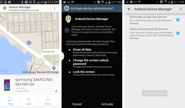 android-device-manager-help