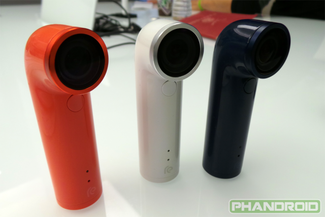htc-re-standing-colors