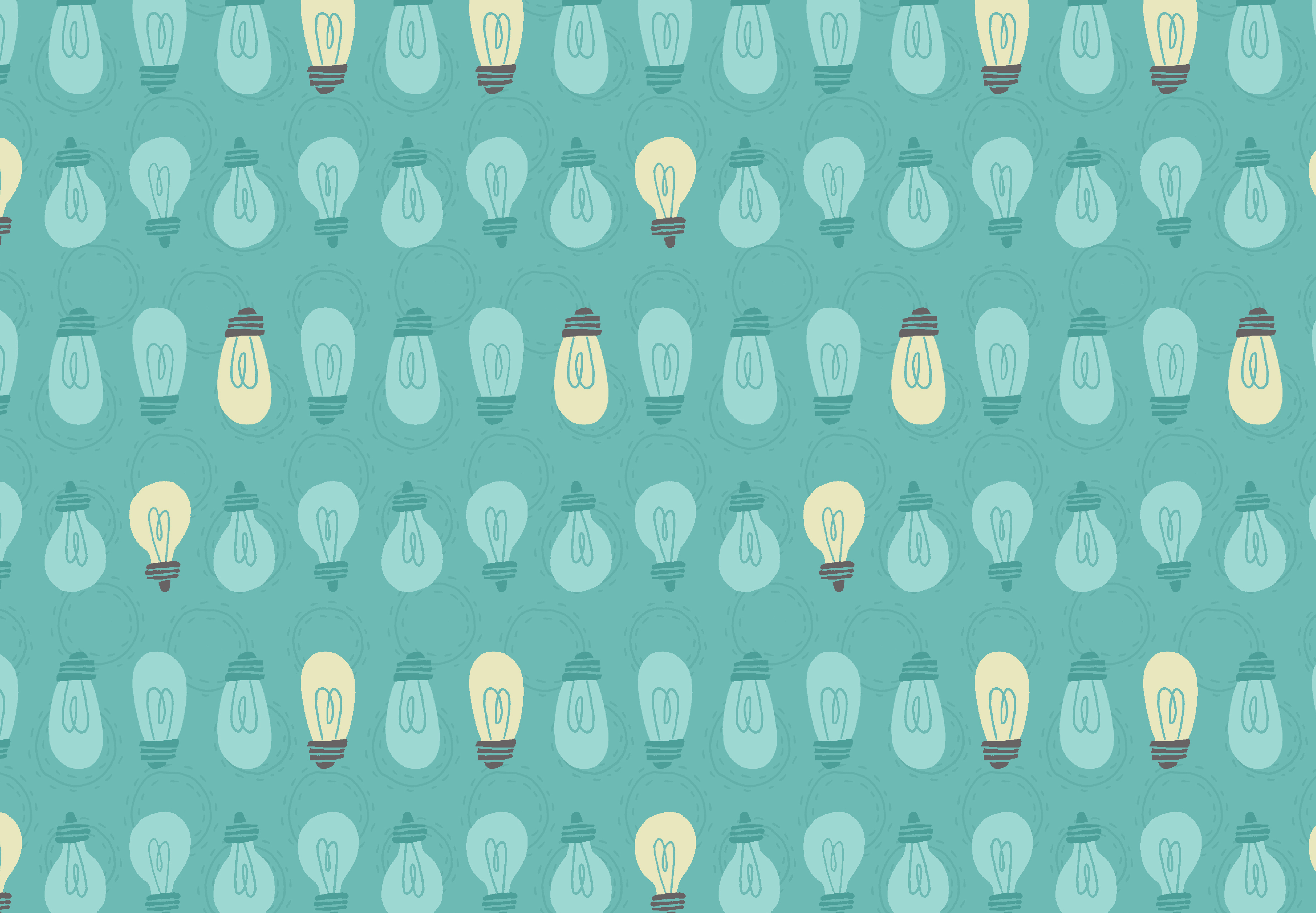 Fun Wallpaper Patterns