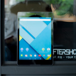 Hold up, HTC could have a new Android tablet in the works