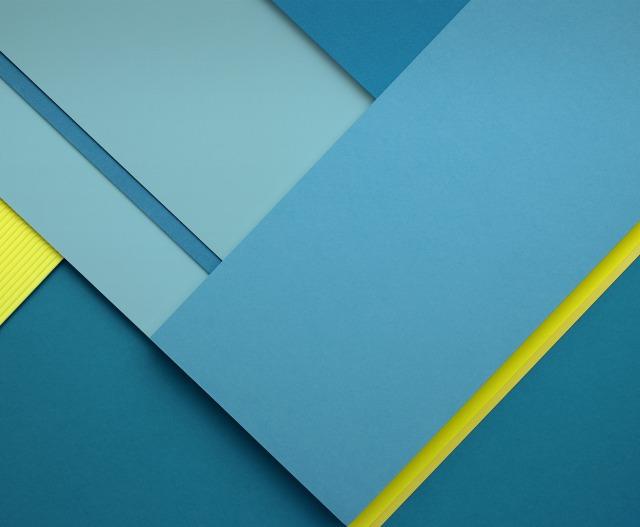 nexus2cee_lollipop-wallpaper-01