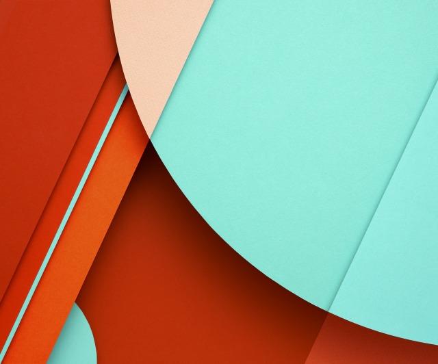 nexus2cee_lollipop-wallpaper-02