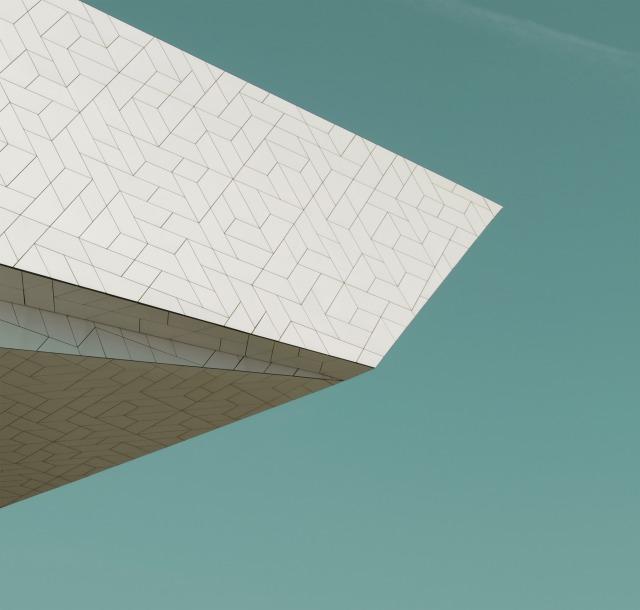 nexus2cee_lollipop-wallpaper-03