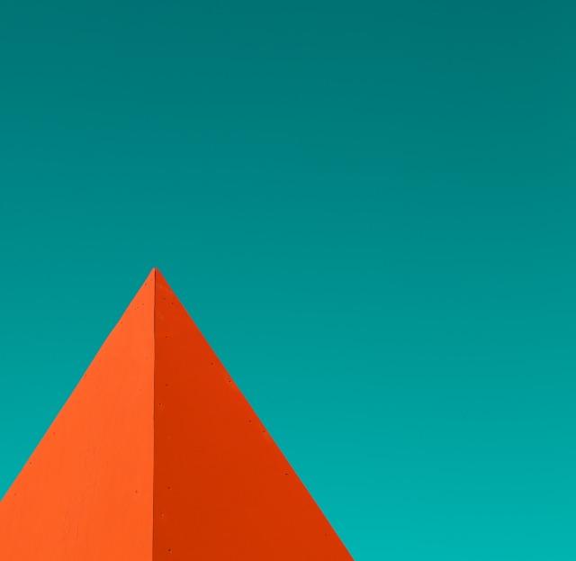 nexus2cee_lollipop-wallpaper-04
