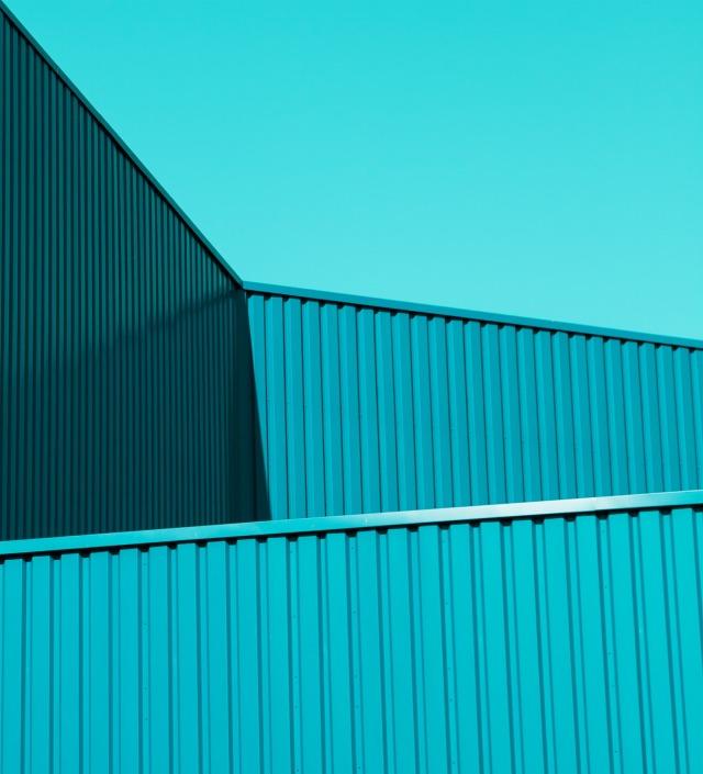 nexus2cee_lollipop-wallpaper-06