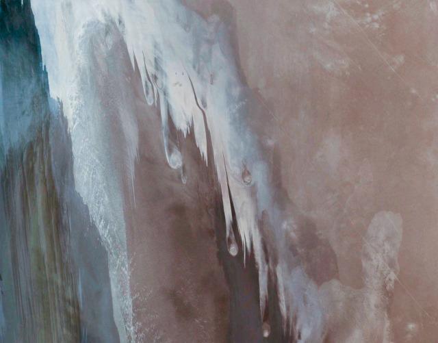 nexus2cee_lollipop-wallpaper-09