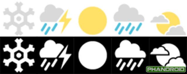 Android_Wear_5.0_Lollipop_Watchface_Weather