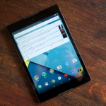 Google, it's time to kill off the Android tablet