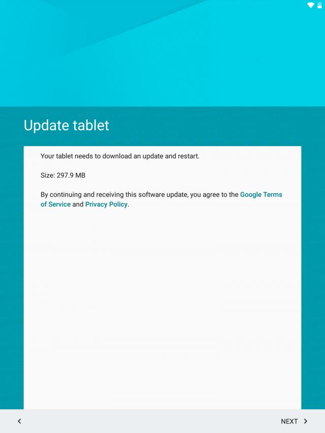 Nexus 9 Screenshot_2014-11-03-15-21-34