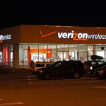 Verizon_Wireless_store