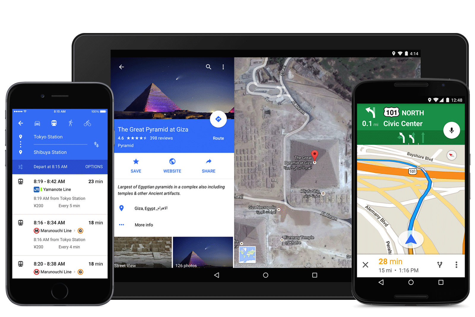 Download: Google Maps 9.0 with Material Design APK on google background, google apps button, google services, google contact, google social media, google icon download, eclipse download, google articles, google chrome, google annual report, google links, google privacy, google desktop site, linux download, google facebook, google help,