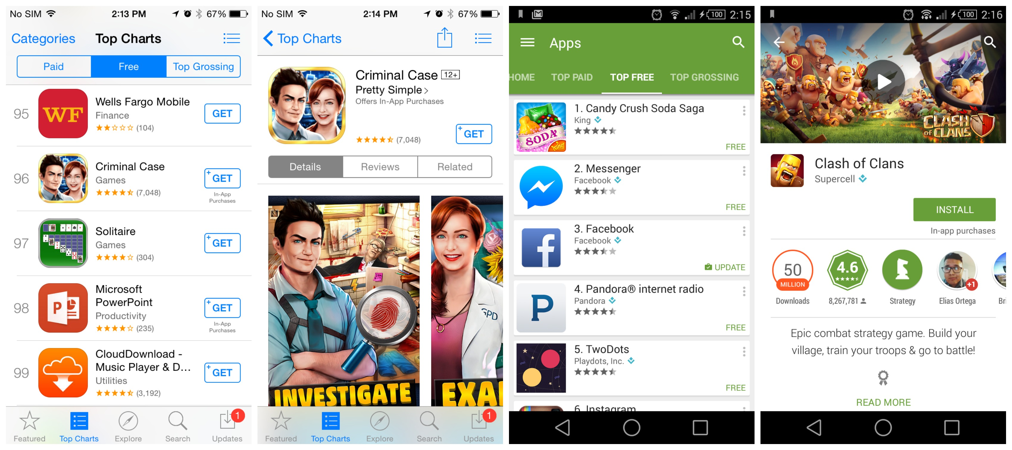 Apple re-lists free apps as 'get' in App Store but what