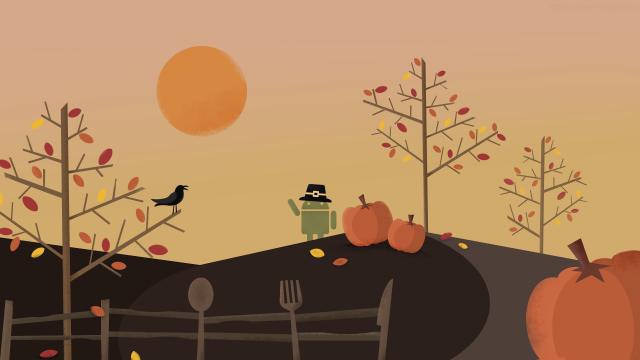 thanksgiving1080