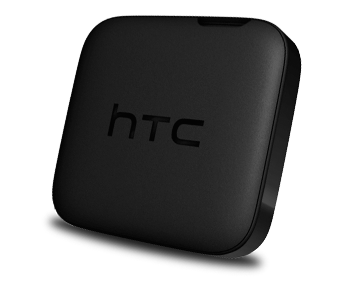 HTC Fetch 1