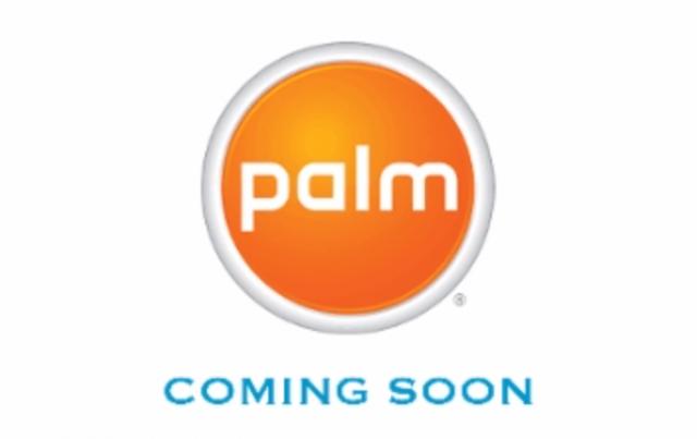 Palm.com teaser