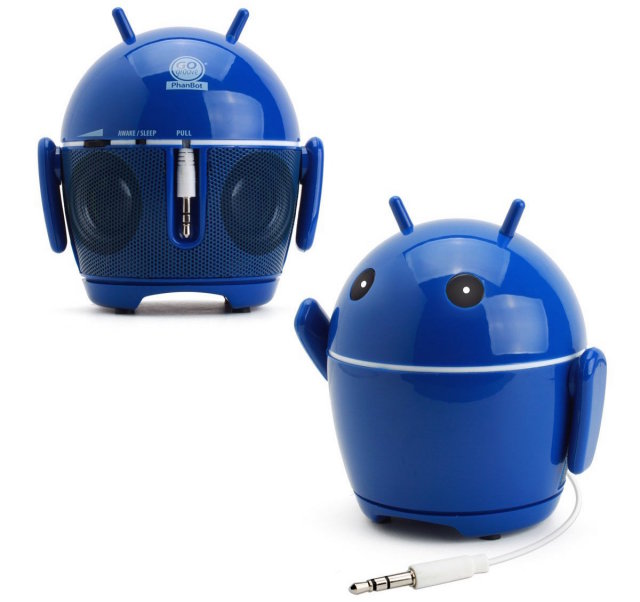 PhanBot blue 1