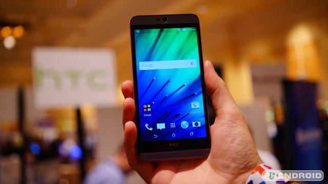 HTC Desire 826 DSC07702
