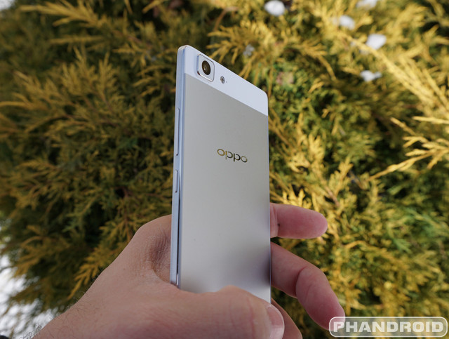 Oppo_R5_Buttons