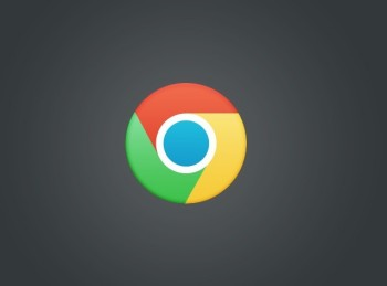 Google will FINALLY solve Chrome's laggy scrolling issue by using a