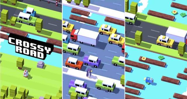 crossyroadscreenshots
