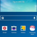 Samsung Galaxy S4 gets a leaked Android Lollipop ROM