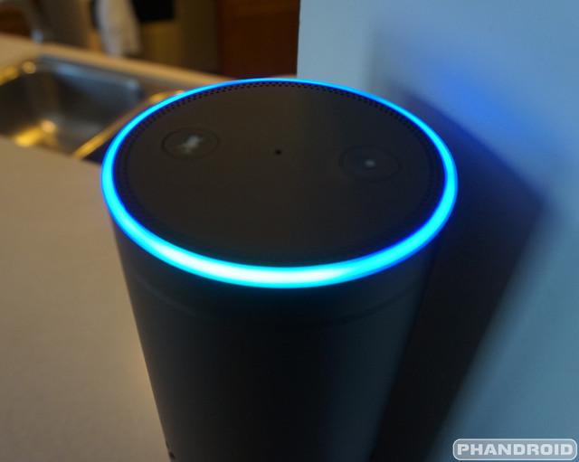 Amazon_Echo_Top_Blue