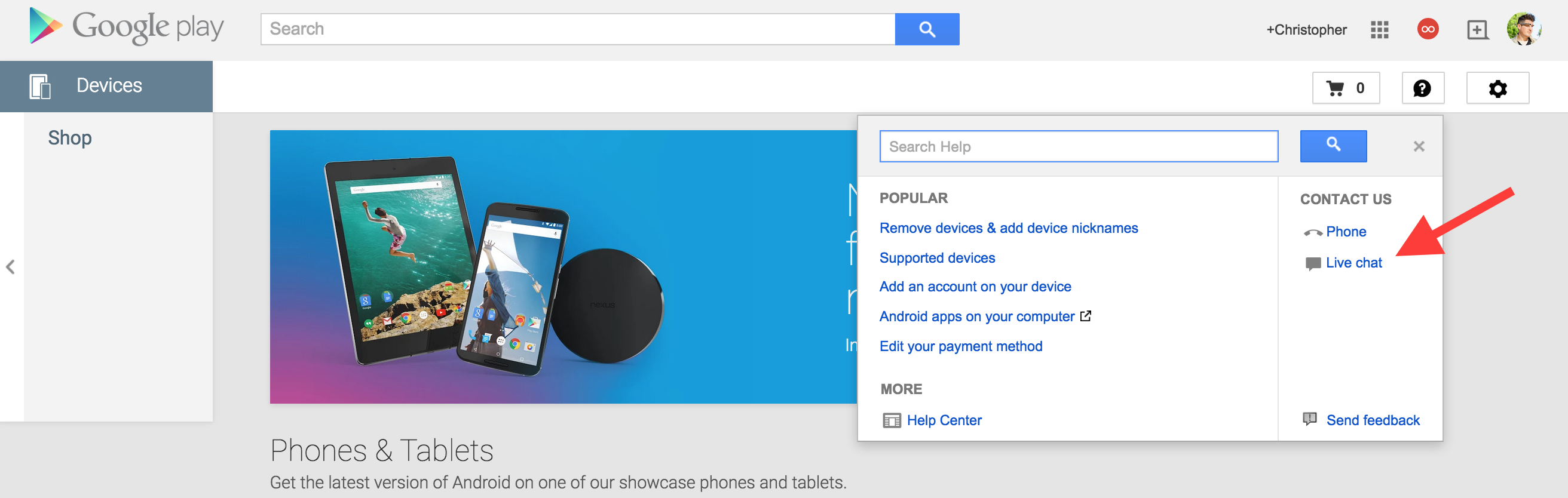 Google chat help  Google 'Chat': Everything you need to know