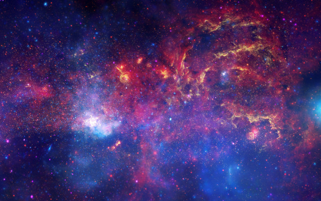 galaxy wallpaper (1)
