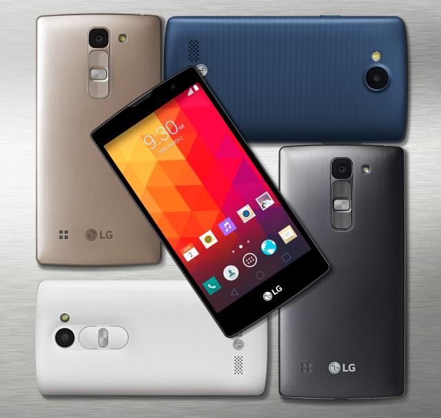 new lg mid-range phones 4