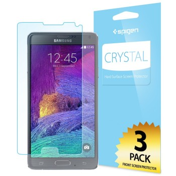 note4_crystal_clear_title01