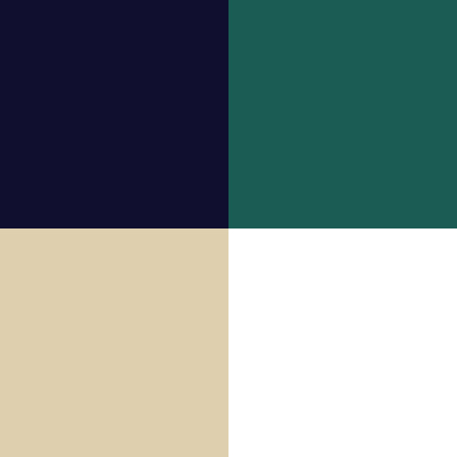 samsung galaxy s6 colors
