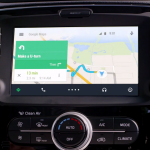 YouTube Music is finally getting Android Auto support
