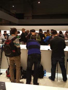 Galaxy-S6-vs-iPhone6-Photo10-People