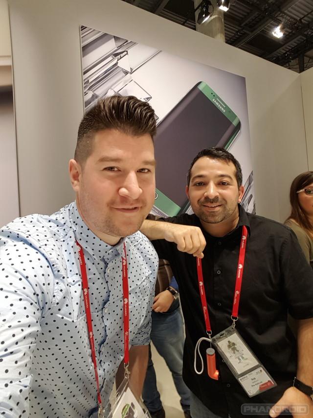 Galaxy-S6-vs-iPhone6-Photo5-Selfie