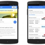 Google_Auto_Insurance