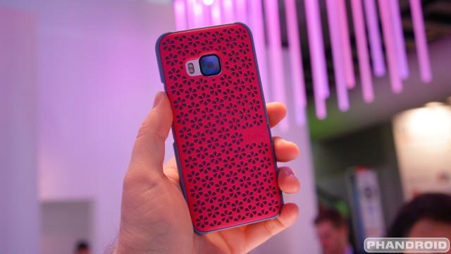 HTC One M9 OEM cases DSC08887